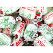 PASCALL MINTIES 2KG (282)
