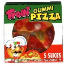 TROLLI PIZZA DISPLAY (48)