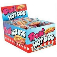 TROLLI HOT DOGS (60)