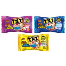 TNT TONGUE PAINTER (222)