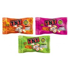 TNT SOUR CHEWS (222)
