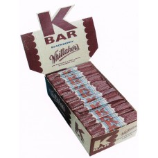 K BARS - BLACKBERRY (48)