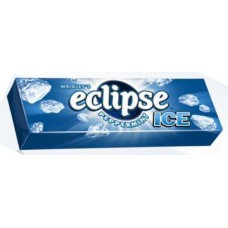 ECLIPSE -PEPPERMINT (30 )